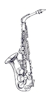 https://sites.google.com/site/nikolakyosevgbbo00/woodwind-instruments-repair-clinic/instrument-repairs-section/saxophones